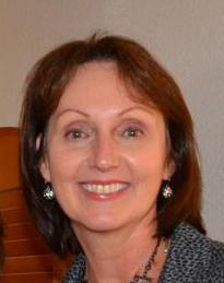 Grace Fiandaca